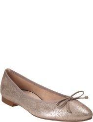 Paul Green Women's shoes 2380-032