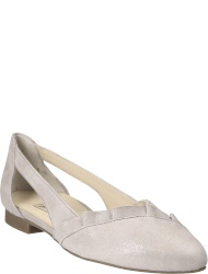 Paul Green Women's shoes 2313-002