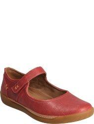Clarks Women's shoes Un Haven Strap