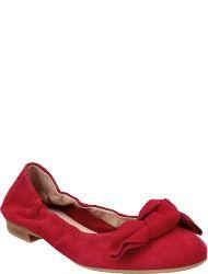 Donna Carolina Women's shoes 37.170.020
