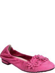 Kennel & Schmenger Women's shoes 71.10130.499