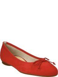 Paul Green Women's shoes 2398-032