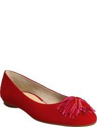 Paul Green Women's shoes 2409-022