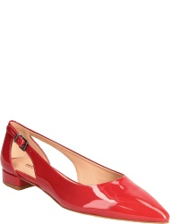 LLOYD Women's shoes 18-600-01