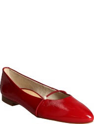 Paul Green Women's shoes 2374-042