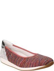 Ara Women's shoes 15444-09
