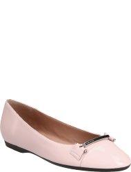 Boss Women's shoes Lara Ballerina