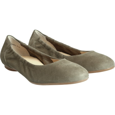 Paul Green 1548 172 Women's shoes Ballerinas buy shoes at