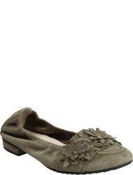 Kennel & Schmenger Women's shoes 71.10130.486