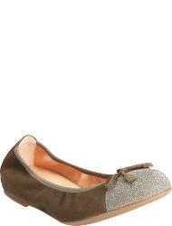 Unisa Women's shoes AUTO_KS