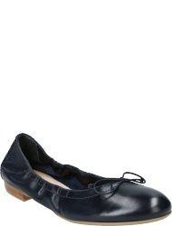 Donna Carolina Women's shoes 37.170.170