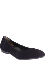 Paul Green Women's shoes 1548-142