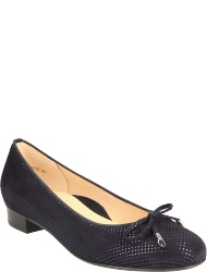 Ara Women's shoes 43717-30