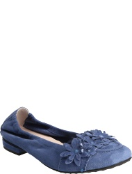Kennel & Schmenger Women's shoes 71.10130.481