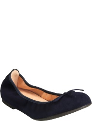 Unisa Women's shoes ACOR
