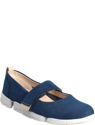 Clarks Women's shoes Tri Carrie