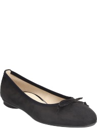 Paul Green Women's shoes 2398-022