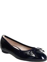 Paul Green Women's shoes 2398-002