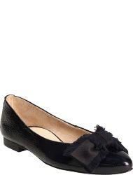 Paul Green Women's shoes 2402-012