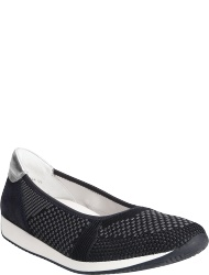 Ara Women's shoes 15444-05