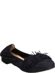 Perlato Women's shoes 10545