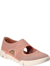 Clarks Women's shoes Tri Blossom