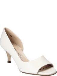 Peter Kaiser Women's shoes Jamala
