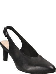 Clarks Women's shoes Calla Violet