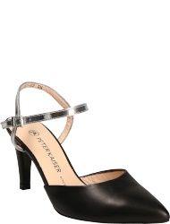 Peter Kaiser Women's shoes Eyrin