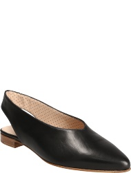 Pertini Women's shoes 13173