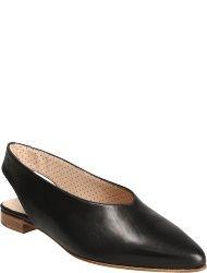Pertini Women's shoes 13173