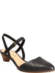 Clarks Women's shoes Mena Yarn