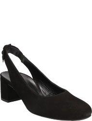 Paul Green Women's shoes 7206-012
