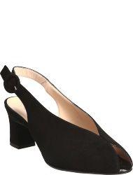 Peter Kaiser Women's shoes Veronique