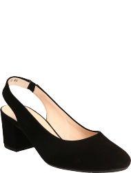 Peter Kaiser Women's shoes Cosina