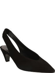 Kennel & Schmenger Women's shoes 71.46820.380