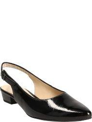 Ara Women's shoes 33012-01