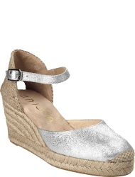 Unisa Women's shoes CACERES_SE