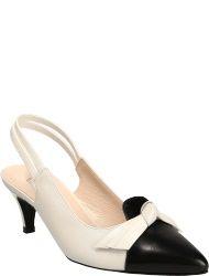 Peter Kaiser Women's shoes Cimera