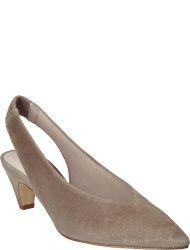 Kennel & Schmenger Women's shoes 71.46820.392