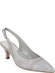 Maripé Women's shoes 26645