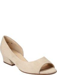 Peter Kaiser Women's shoes Pura