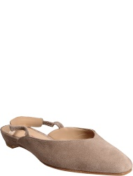 Perlato Women's shoes 10494