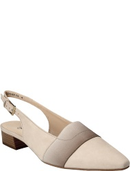 Peter Kaiser Women's shoes Lissil