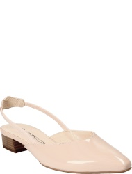 Peter Kaiser Women's shoes Carsta
