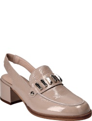 Maripé Women's shoes 26687