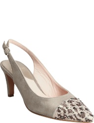 Maripé Women's shoes 26659
