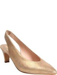 Maripé Women's shoes 26625