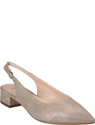 Maripé Women's shoes 26615