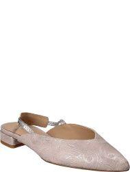 Perlato Women's shoes 10487